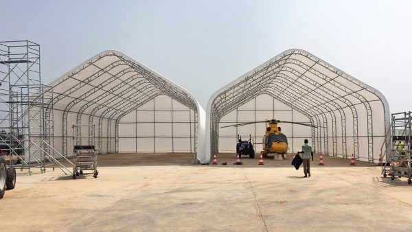 T1220-2x-helicopter-hangars-front