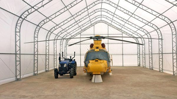 T1220-interior-helicopter