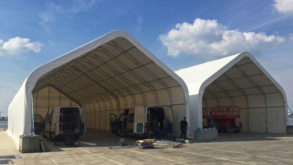 T1220-storage-shelter-2x-2
