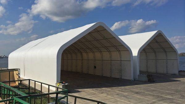 T1220-storage-shelter-2x