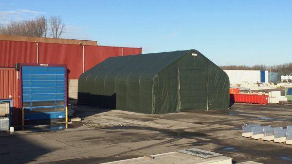 T1220-storage-tent-concrete-prefab