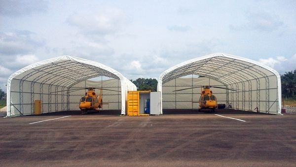 T1220_helicopter_hangar2
