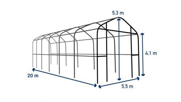 T520_tent_tekening