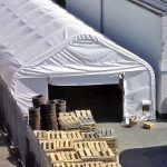 T825-production-storage
