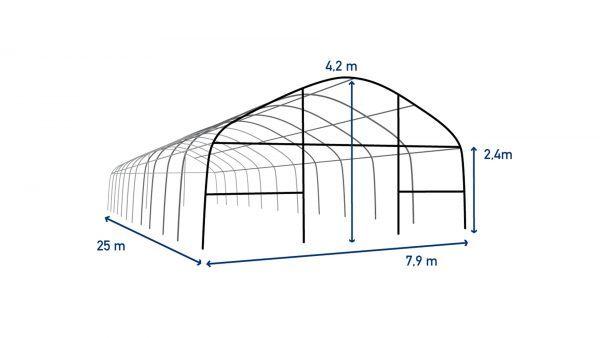 T825_tent_tekening