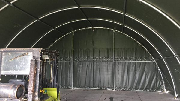 T912-storage-tent-interior-rear-wall