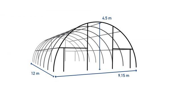 T912_tent_tekening