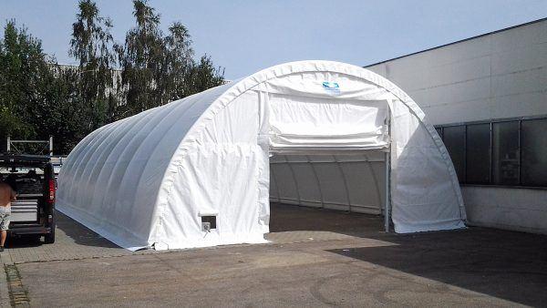 T920-warehouse-shelter