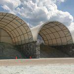 TC1012-3x-silo-walls