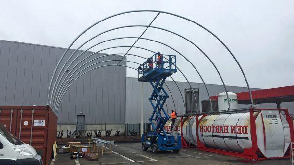 TC1012-frame-installation