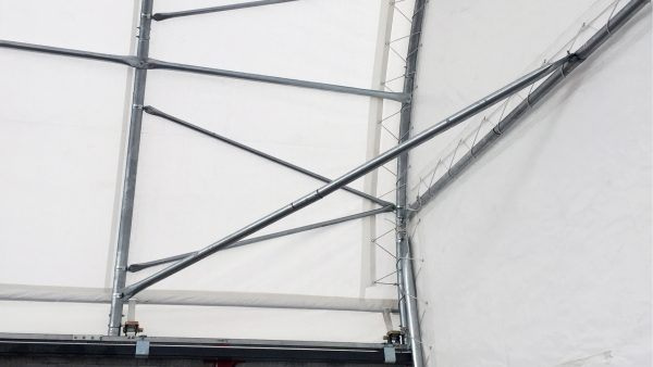 TC1012-gable-wind-support