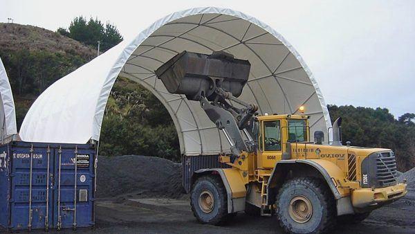 TC1012-gravel-loader