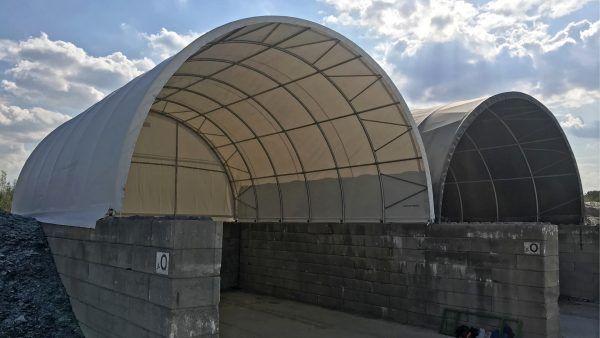TC1012-white-green-silo-walls