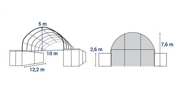 TC1012_containeroverkapping_tekening_1920-1080