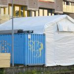 TC606-container-shelter-renovation-2