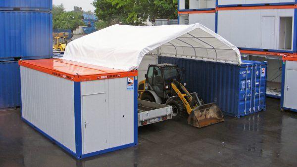 TC606-loader