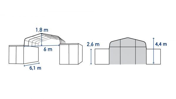 TC606_containeroverkapping_tekening_1920-1080