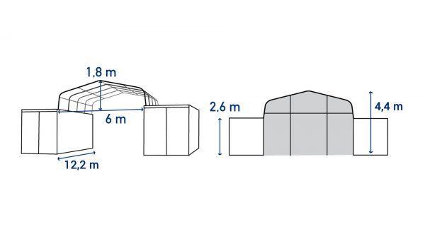 TC612_containeroverkapping_tekening_1920-1080