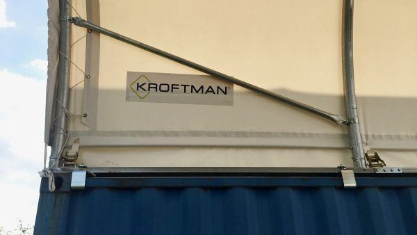 TC806-container-brackets-kroftman