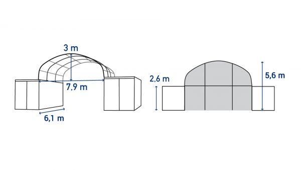 TC806_containeroverkapping_tekening_1920-1080