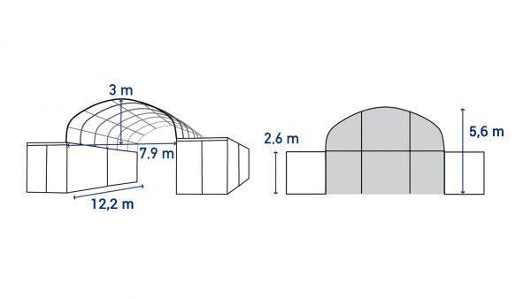 TC812_containeroverkapping_tekening_1920-1080