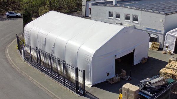 T1220-15m-relocatable-warehouse