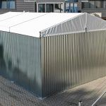 WT609-warehouse-tent-back