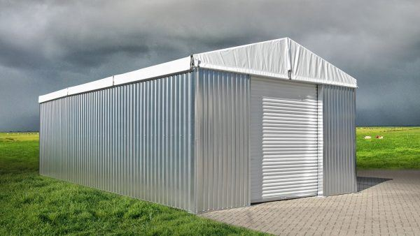 WT609-warehouse-tent-clouds-16-9