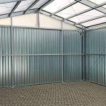 WT609-warehouse-tent-inside-2-lighter