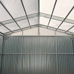 WT609-warehouse-tent-inside-lighter