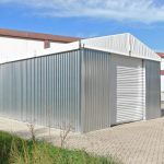 WT609-warehouse-tent-sun