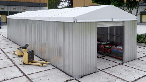Warehouse tent WT617