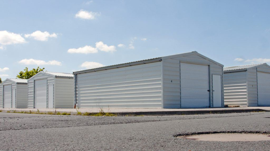 E509-self-storage-buildings-2