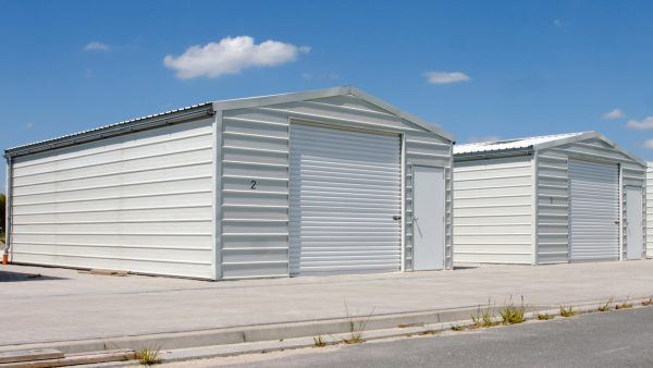 E509-self-storage-buildings