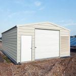 E509-solar-park-tech-building-4