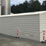 E512-storage-building-rear