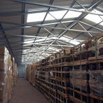 H922-warehouse-interior