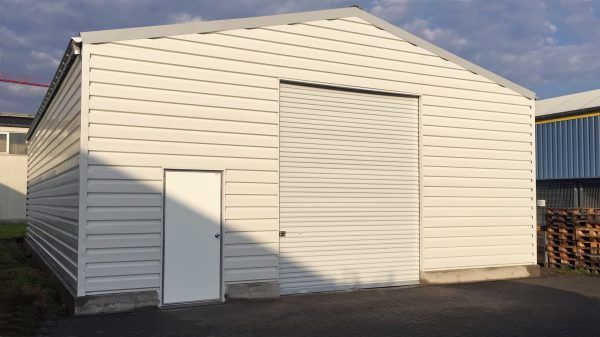 H915h-storage-building-ral7040-stem-wall