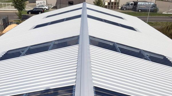 H918h-roof-skylights-RAL7040