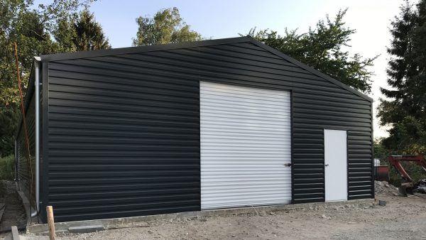 H922-RAL7016-door-closed