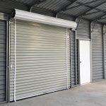 H922-side-doors