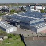 H922+H717h-grey-warehouses
