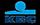 KBC / CBC